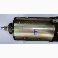 44311518740 Стартер Magneton на двигатель Liaz / Лиаз