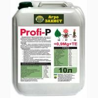 Комплексное удобрениеProfi_N, Profi_K, Profi_P продаем