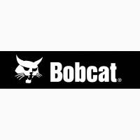 Запчастини на bobcat Запчасти на бобкет