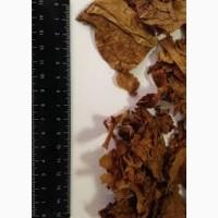 Низкая цена!Реализуем табак разных сортов и разной крепости!Берли Вирджиния Махорка