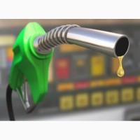 Продам топливо дизель евро-5 есть объемы