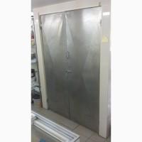 КУХОННЫЙ Лифт-Подъёмник СЕРВИСНЫЙ пищевой ПОД заказ г/п 50, 100, 200, 250, 300, 500 кг
