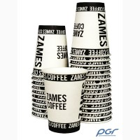 ������ �������� ZAMES COFFEE 110 ��