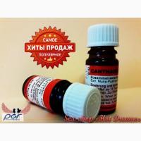 Мощный и эффективный афродизиак Кантарис Cantharis D6