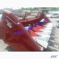 ПСП 810 жатка для подсолнечника - хорошая цена, проверенное качество