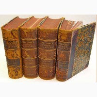 Получить разрешение на вывоз антикварной книги