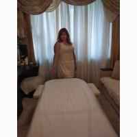 Краниосакральная терапия. Услуги массажиста Киев