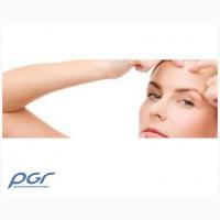Abyssine, 5 грамм - защита для чувствительной кожи