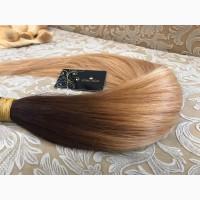 Продажа славянских волос. Изготовление париков. Натуральные волосы
