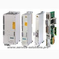 Прямые поставки с 2010г. Силовой Модуль (Siemens POWER MODULE)
