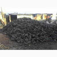 Торфобрикет, дрова колоті доставка Луцьк Волинська область