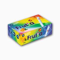 ГИЛЬЗЫ для сигарет FRUTTA с капсулой(АПЕЛЬСИН) 100 шт - 60 грн