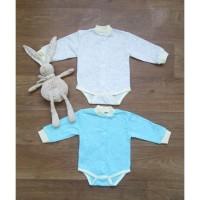 Одежда для новорожденных. Одежда для малышей