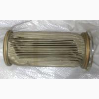 Фильтроэлемент 15ГФ7, 15ГФ7СН, ФГ44/2СН-1, 14ГФ1-1, 12ГФ5-1