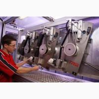 Работник на производство Trw Steering Systems Poland (Польша)