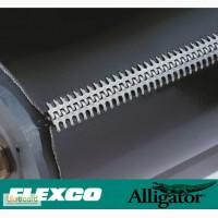 Замок Аллигатор Alligator Lacing Flexco