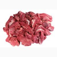 Говядина 1-й сорт оптом. Охлажденное мясо и заморозка