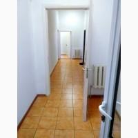 Продам уникальное помещение с евро ремонтом или сдам в аренду. г. Конотоп, Сумская область
