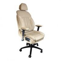 Офисное кресло из автомобильного сиденья BMW 7 серии G11