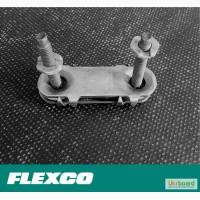Замки Flexco 190Е