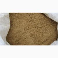 Мясокостная мука 62-64% протеина