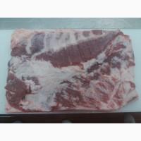 Бекон свиной заморозка