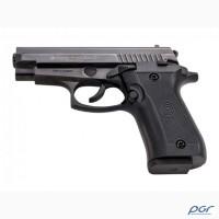 Стартовый пистолет Ekol P 29 Rev-2 черный