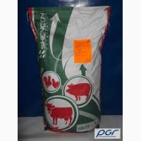 БМВД и премиксы для всех видов с/х животных (свиней, коров, птиц, коней, овец, коз, рыб