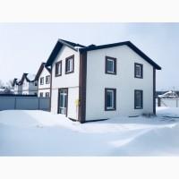 Продажа и строительство домов!Рассрочка