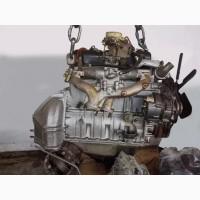 Двигатель Газель, Волга 402, 405, 409