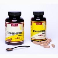 Комплекс мінеральний Triosmectite powder