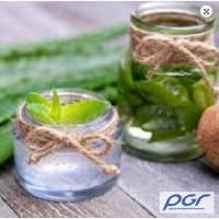 Купить aloe vera gel в розницу