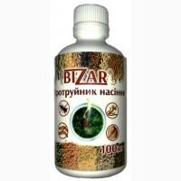 Протравитель семян БИЗАР -инсектицидный
