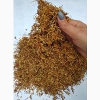 Классный табак любой крепости