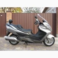 Продам 2012 Suzuki Skywave лимитед