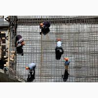 Работа и вакансии для квалифицированных строителей в Венгрии