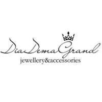 Магазин элитной бижутерии DiaDemaGrand