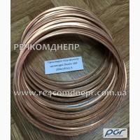 Прокладки к Дизелям Г60 (ЧН 36/45) NVD-48 A2U (SKL) Skoda 160
