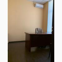 Сдам комфортный офис в самом центре на Бунина. Собственник