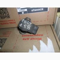 Датчик дроссельной заслонки, Mitsubishi TS60-13, MD614697, ДПДЗ