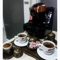 Кофемашина для турецкого кофе ARZUM OKKA плюс подарок