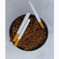 Табак на развес