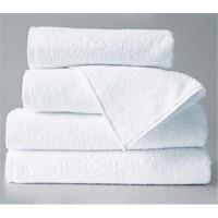 Турецкий текстиль для дома, отелей, гостиниц