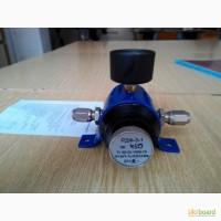 Редуктор давления воздуха РДФ 3