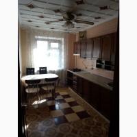 2-х комнатная квартира в высотке на Екатериниской