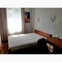 Сдается в долгосрочную аренду 2-комнатная квартира на площади Льва Толстого
