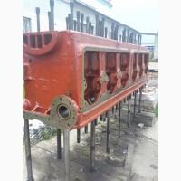 Продам турбокомпрессор ТК23С-01, Блок ПД1А.01.010