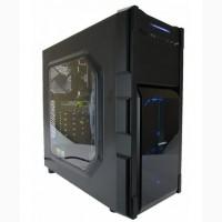 Мощный игровой компьютер, G4560, GTX 1050 Ti 4Gb, ОЗУ 8Gb, HDD 1000Gb