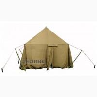 Палатка, тент, навес для отдыха и туризма