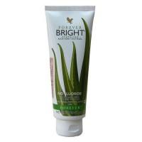 Зубная паста Forever Bright